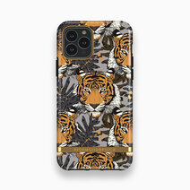 Iphone 11 pro   tropical tiger   gold 1