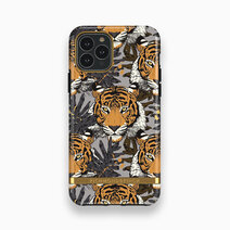 Iphone 11 pro max   trpoical tiger   gold 1