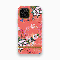 Iphone 11 pro   coral dreams   gold 1