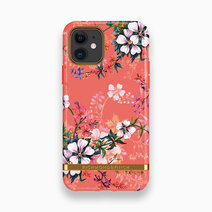 Iphone 11   coral dreams   gold 1