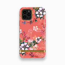 Iphone 11 pro max   coral dreams   gold 1