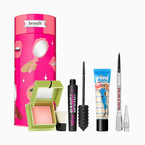 Talk Beauty To Me Holiday Set by Benefit