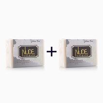 B1t1 nude handmade essentials gluta bar %28130g%29