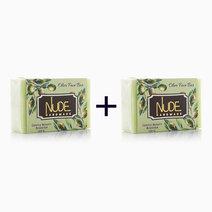 B1t1 nude handmade essentials olive bar %28130g%29