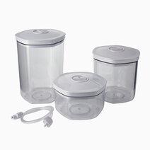 Gorenje vacuum sealer container svc03 1