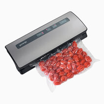 Gorenje vacuum sealer vs120e 3
