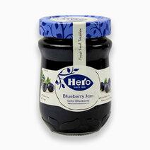 Hero blueberry 1