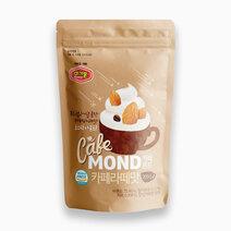 Murgerbon cafemond 200g