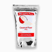 23137 coconut flour %28500g%29 1