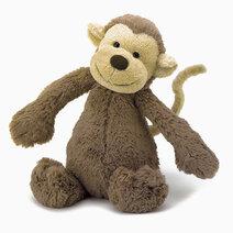 Jellycat bashful monkey %281%29