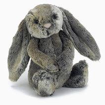 Jellycat bashful cottontail bunny %281%29