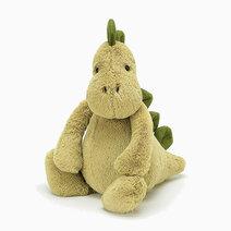 Jellycat Bashful Dino (M) by Jellycat