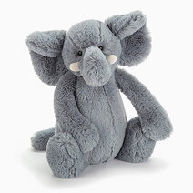 Jellycat bashful elephant %281%29