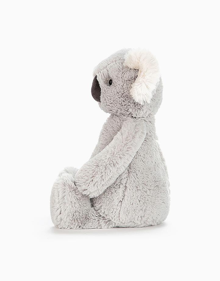 Medium Jellycat Bashful Koala by Jellycat