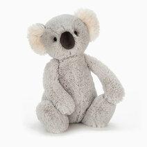 Jellycat bashful koala %281%29