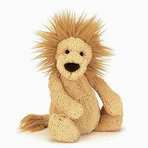 Jellycat Bashful Lion (M) by Jellycat