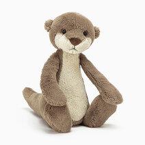 Jellycat Bashful Otter (M) by Jellycat