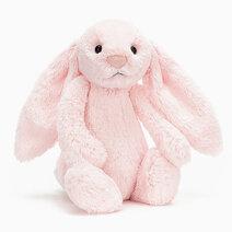 Jellycat bashful pink bunny %281%29