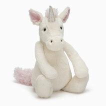 Jellycat Bashful Unicorn (M) by Jellycat