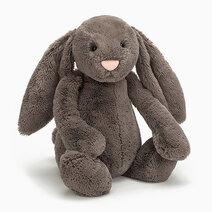 Small truffle bunny %281%29