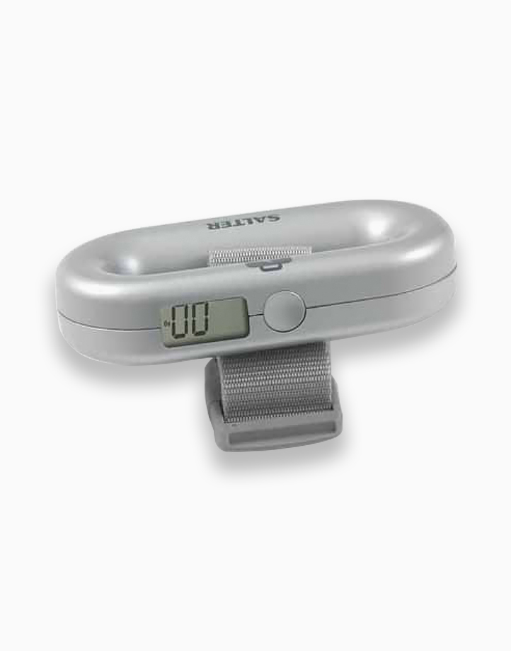 Salter Luggage Scale by Salter