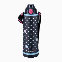 Stainless Steel Bottle MBO-E100 (1L) by Tiger