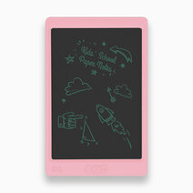"""Sketch Pro Liquid Crystal Sketch Pad with Erase (10"""") by myFirst"""