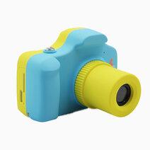 Camera1 5mp blue 1
