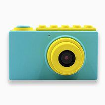Camera2 8mp w water dustproof case blue 1