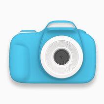 Camera3 16mp dual lens w macro blue 1