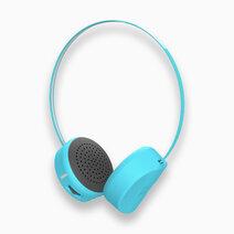 Headphone Wireless by myFirst