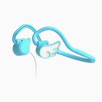 Headphone BC by myFirst