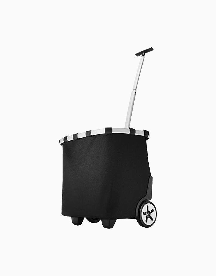 Carrycruiser by Reisenthel®   Black