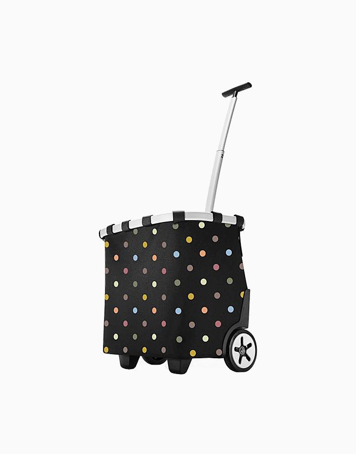 Carrycruiser by Reisenthel®   Dots