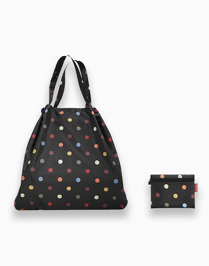AR Mini Maxi Loftbag by Reisenthel®   Dots