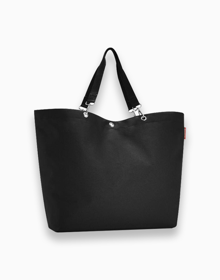 Shopper (XL) by Reisenthel®   Black