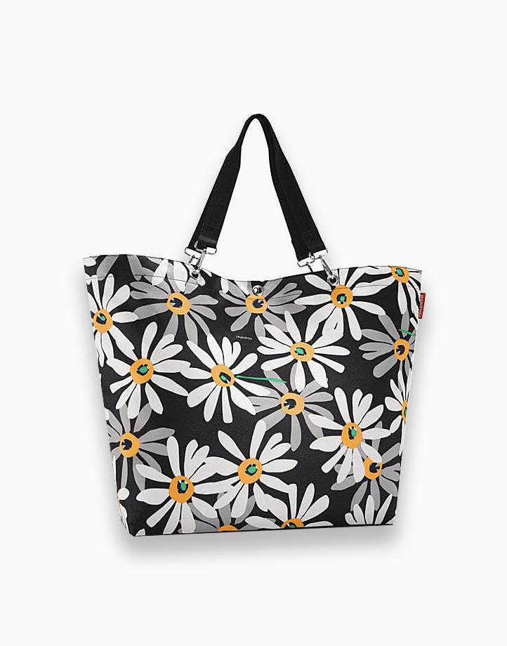 Shopper (XL) by Reisenthel®   Margarite