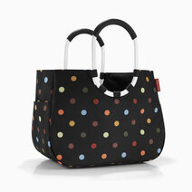 Reisenthel loopshopper l %28dots%29
