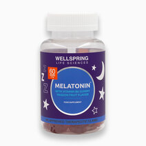 Melatonin 1