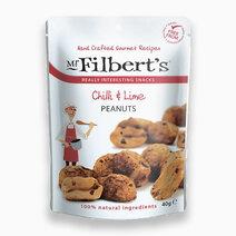 Re mr. filberts chilli lime peanuts 40g 1