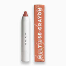 Multiuse Crayon (Reformulated) by Issy & Co.