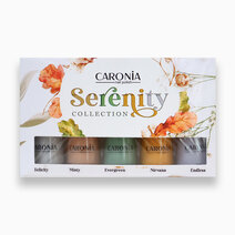 Re serenity collection