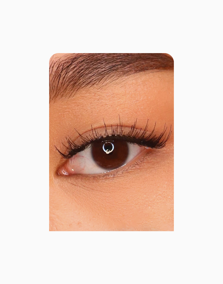 Elle Magnetic Lashes by Luxx Lash