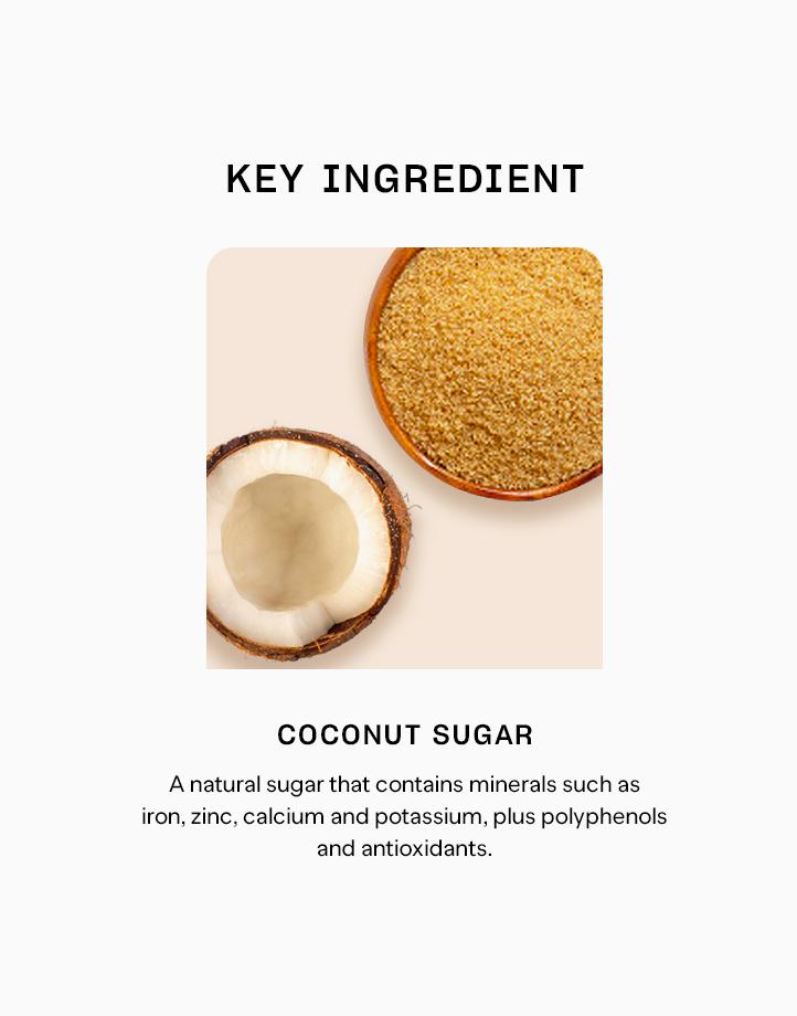 54643 organic coconut sugar %281kg%29 1