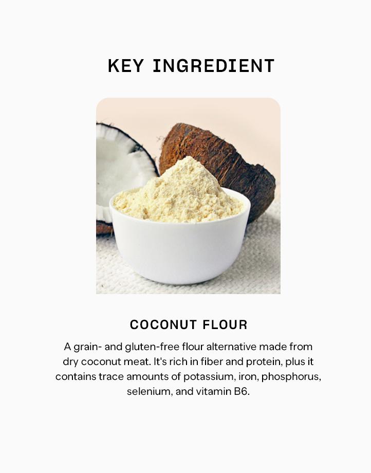 54645 organic coconut flour %281kg%29 1