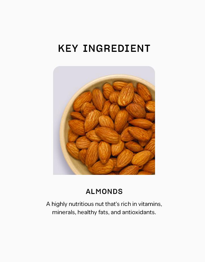 54649 raw almonds %28100g%29 1