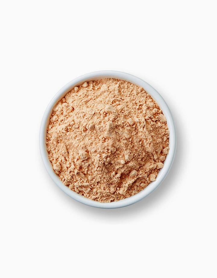 Maca Powder (100g) by Philippine Pure