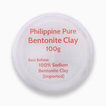 19028 bentonite clay %28100g%29 1