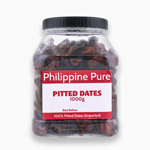 34227 pitted dates %281000g jar%29 1
