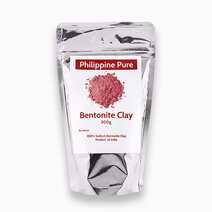 17657 bentonite clay %28200g%29 1